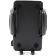 HR Auto-Comfort Universalhalter Mini Phone Gripper 3 f�r alle Handytypen