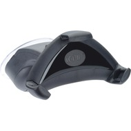 HR Auto-Comfort iGRIP Universalhalter Smart GripR Kit