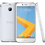 HTC 10 evo, opal silber