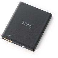 HTC Akku BA-S540 1200 mAh für Wildfire S