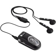 HTC Bluetooth Stereo Headset BH-S100