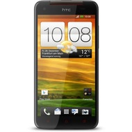 HTC Butterfly 16GB, Glossy Brown