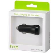 HTC CC C600 KFZ-Ladekabel für One (M8)