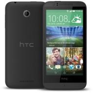 HTC Desire 510, meridian grey