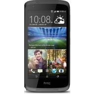 HTC Desire 526G Dual SIM, stealth black