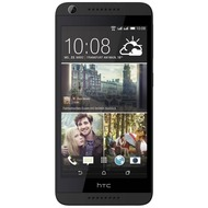 HTC Desire 626G Dual Sim, dark grey