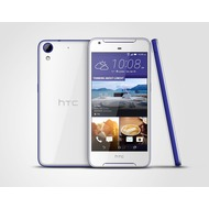 HTC Desire 628, 32GB, cobalt white