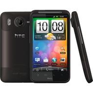 HTC Desire HD (Vodafone Edition)
