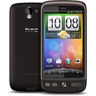 HTC Desire (AMOLED) mit T-Mobile Branding