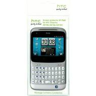 HTC Displayschutzfolie (2 Stück) SP P560 für ChaCha