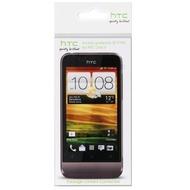 HTC Displayschutzfolie (2 Stück) SP P790 für One V