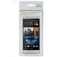 HTC Displayschutzfolie (2 Stück) SP P920 für One mini