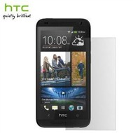 HTC Displayschutzfolie (2 Stück) SP P940 für Desire 601