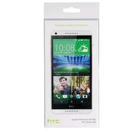 HTC Displayschutzfolie (2 Stück) SP R110 für Desire 816