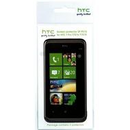 HTC Displayschutzfolie (2 Stück) SP P510 für 7 Pro