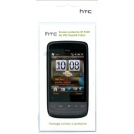 HTC Displayschutzfolie (2 St�ck) SP P320 f�r Touch2