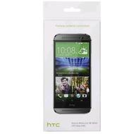 HTC Displayschutzfolie SP R230A für One M9