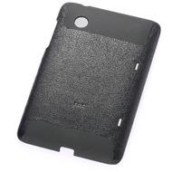 HTC Hardshell Case HC C590 für Flyer, schwarz