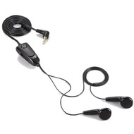 HTC Stereo-Headset HS-S180 für X7500