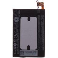 HTC BN07100 - Li-Polymer Akku - One M7 - 2300mAh