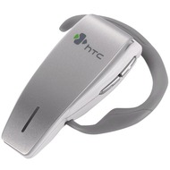 HTC M100, weiss