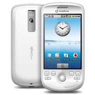 HTC Magic, weiss Vodafone