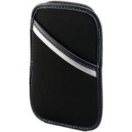HTC Neoprene Slip Case PO S610 für ChaCha