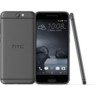HTC One A9s, Cast Ireon Black