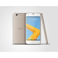 HTC One A9s, Sand Gold