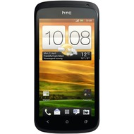 HTC One S, ceramic metal