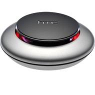 HTC Portabler Bluetooth Konferenz-Lautsprecher BS P100