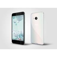 HTC U Play - Ice White