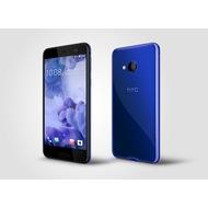 HTC U Play - Sapphire Blue