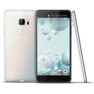HTC U Ultra - 64 GB - Ice White