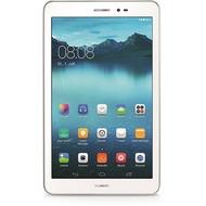 Huawei MediaPad T1 8.0 LTE Tablet, wei�