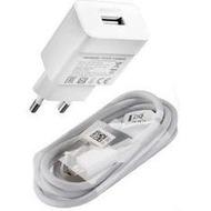 Huawei Adapter AP32 mit USB Typ-C Kabel - weiß