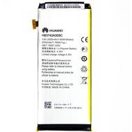 Huawei Akku HB3742A0EBC bulk