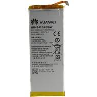 Huawei Akku HB4242B4EBW bulk