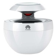 Huawei AM08 Bluetooth Lautsprecher, Weiß