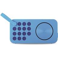 Huawei AM09 Bluetooth Lautsprecher blue