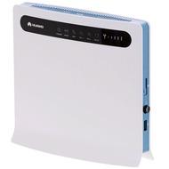 Huawei B593 HSPA+/ LTE WLAN-Router