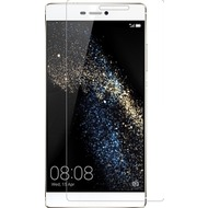 Huawei Displayschutzfolie für Huawei P8 Lite