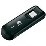 Huawei E3276 LTE, schwarz