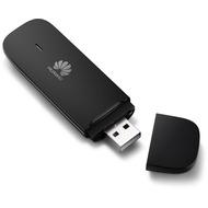 Huawei E3531i-2  3G USB Stick, Dual Band HSPA+, 21Mbps (black)