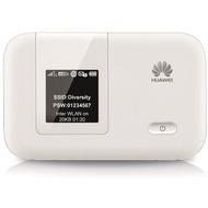 Huawei E5372 - WLAN Hotspot LTE, weiß