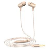 Huawei Engine In-Ear Kopfhörer mit Mikrofon AM12 Plus, gold