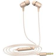 Huawei Engine In-Ear Kopfhörer mit Mikrofon - AM12 Plus - gold