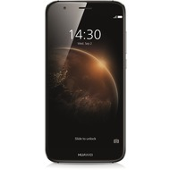 Huawei G8, Space Grey