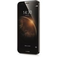 Huawei GX8, space grey