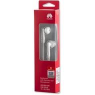 Huawei Half-In-Ear Kopfhörer mit Mikrofon AM115, weiß-kunststoff